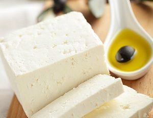 کاپ پنیر iml