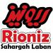 rioniz